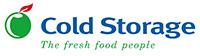 coldstorage-logo