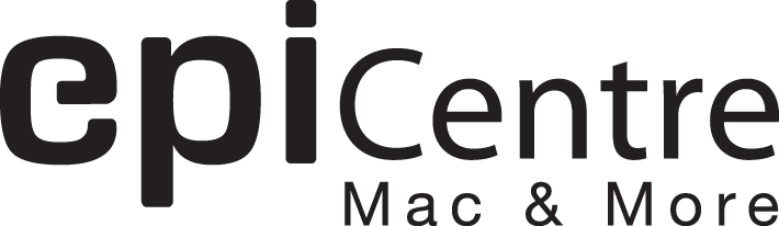 710x206xepicentre-logo-pagespeed-ic-8a4n7sdtf