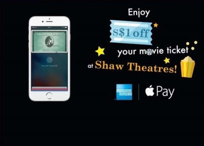 apple-pay_shaw-promo-site-masthead_v3