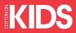 KIDS BONDI LOGO - CMYK - RED BOX WHITE TEXT