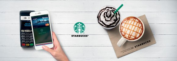 promo-detail-620x216-starbucks