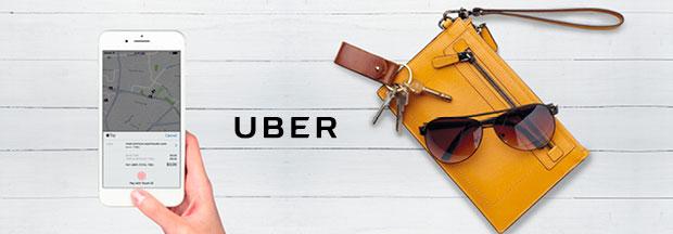 promo-detail-620x216-uber