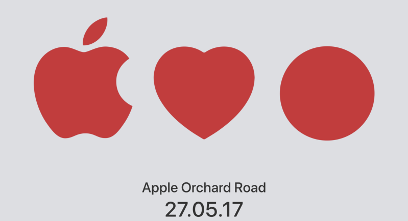 Apple_Orchard_Road