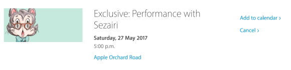 Screen Shot 2017-05-17 at 05.19.23