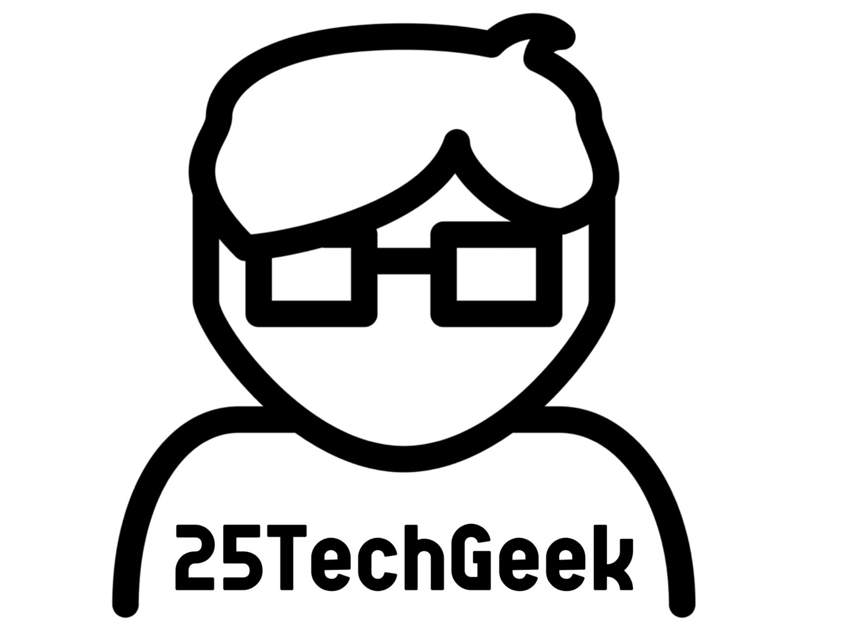 25TechGeek